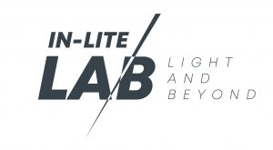 in-lite LAB